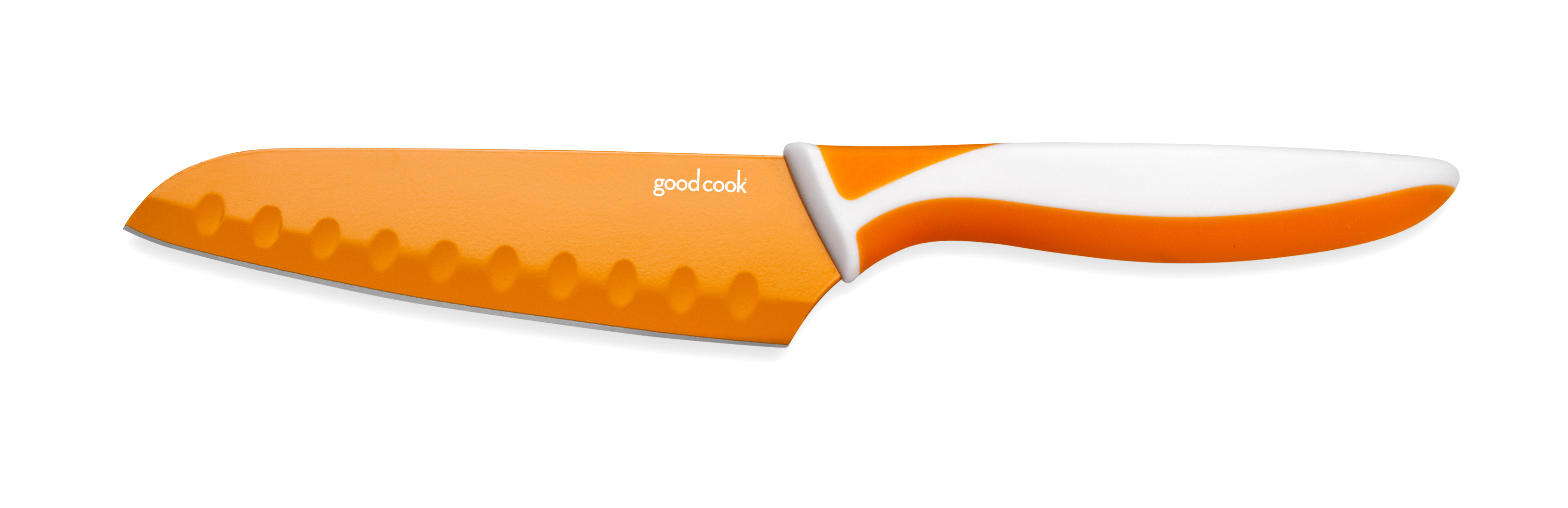 Good Cook NonStick Cutlery Review and Giveaway