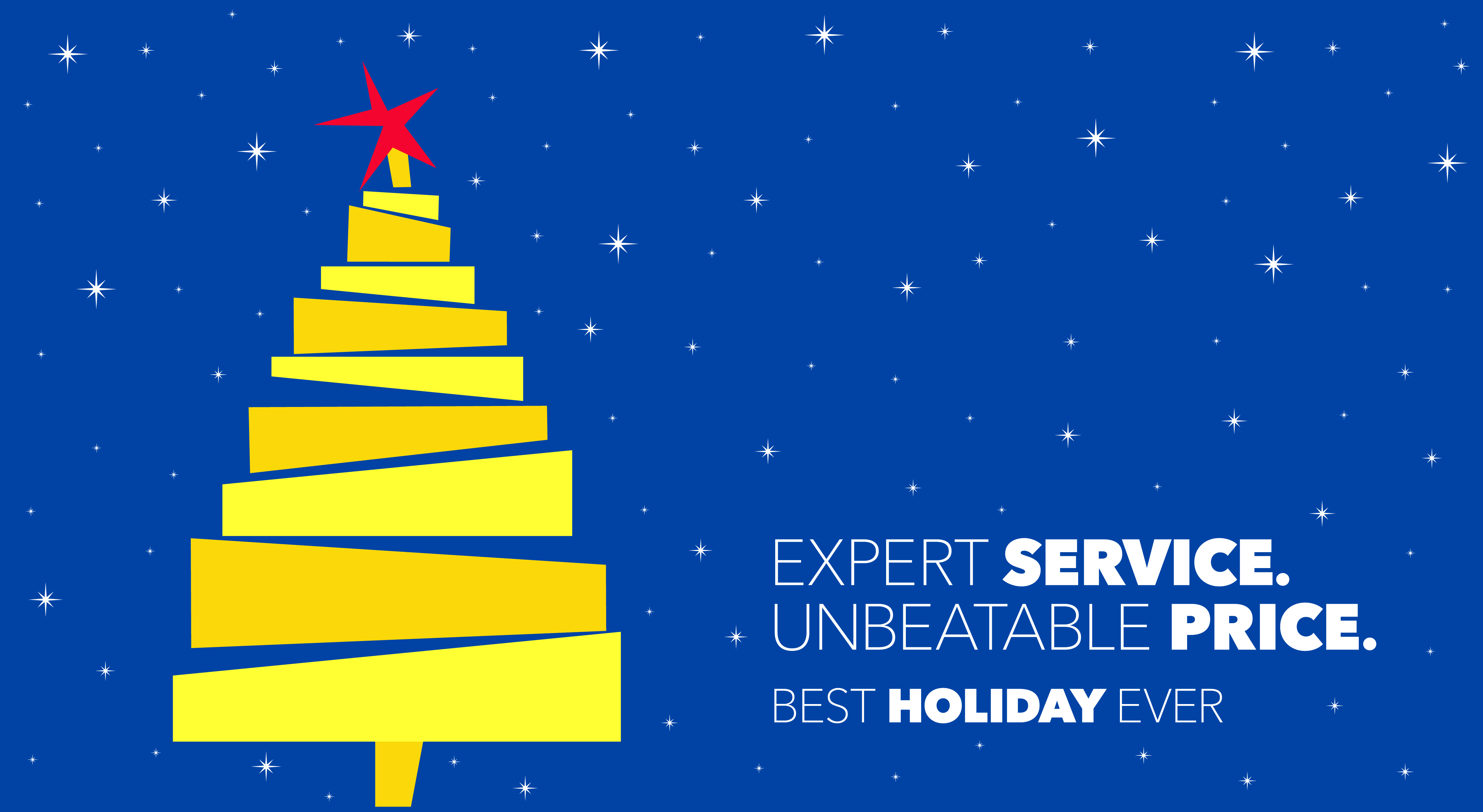 Get the Hottest Gifts from Best Buy! #HintingSeason