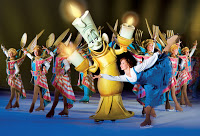 Giveaway: Disney On Ice!