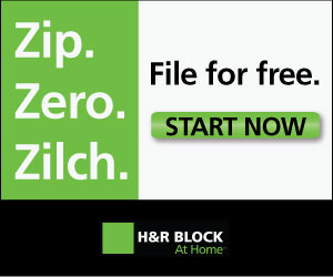 File Your Federal Taxes for FREE!