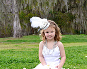 {Review & Giveaway} The Perfect Mini Top Hat.