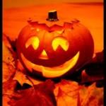 halloween events in burleson, tx