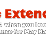 2013-May-Flash-Sale-Extend