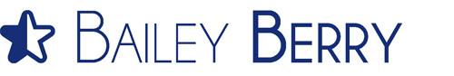 Bailey Berry