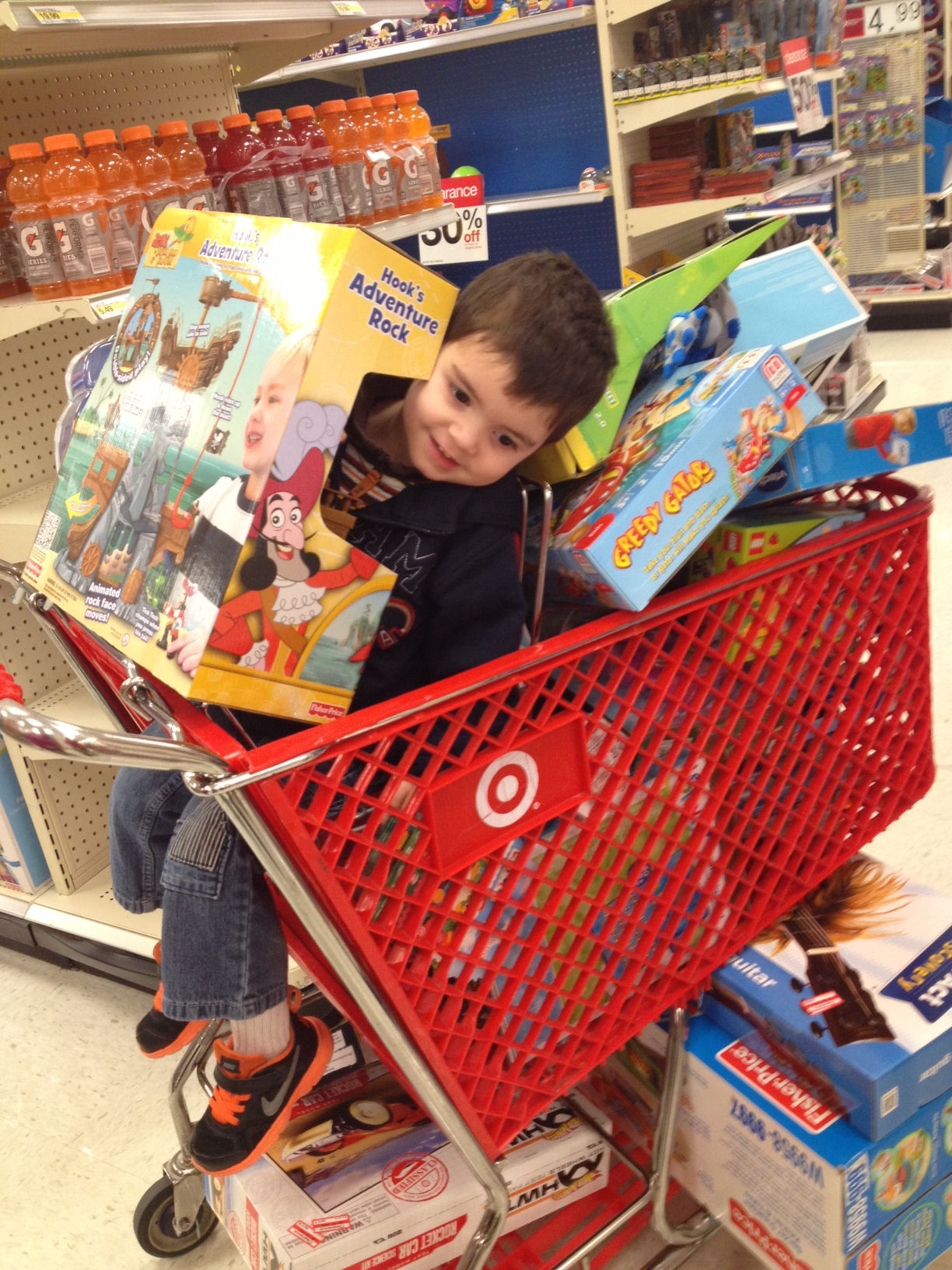 Target Toy Sale 2013 : Target toys on clearance off