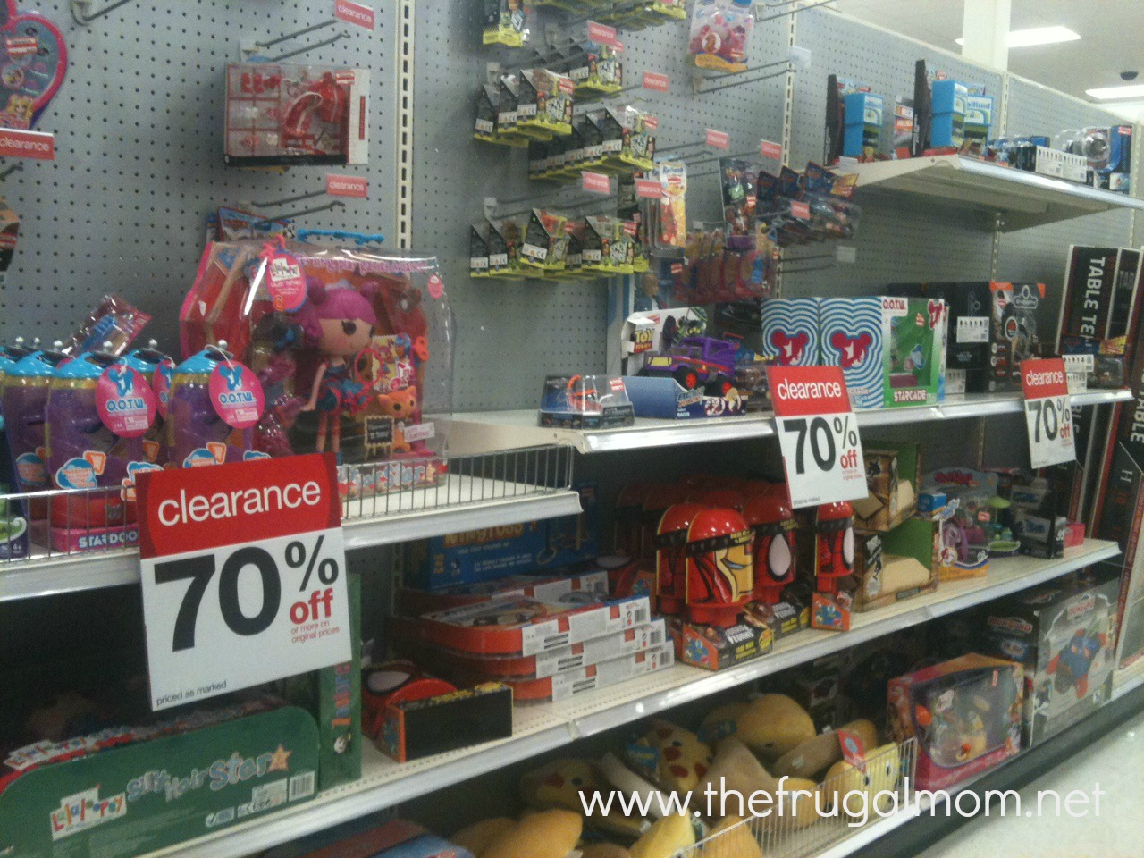 Target Toy Sale 2013 : Target clearance off shoes toys purses and jewelry