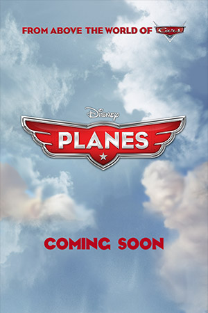 Dane Cook Tapped To Voice Dusty In Disneys Planes