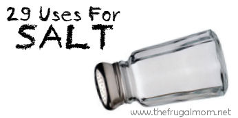 does adding salt to water make it boil at a higher temperature essay