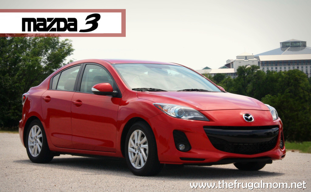 take a look at the mazda3 i grand touring. Black Bedroom Furniture Sets. Home Design Ideas