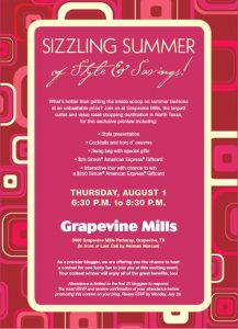 grapevine-mills
