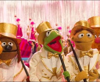 Catch This Muppets Most Wanted Teaser Trailer #MuppetsMostWanted