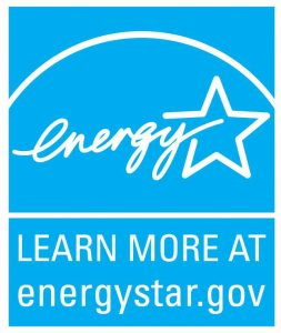 ENERGY-STAR-Learn-More-Vertical