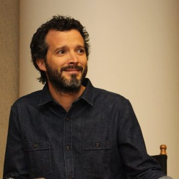 Sing Along With Muppets Most Wanted Songwritter Bret McKenzie