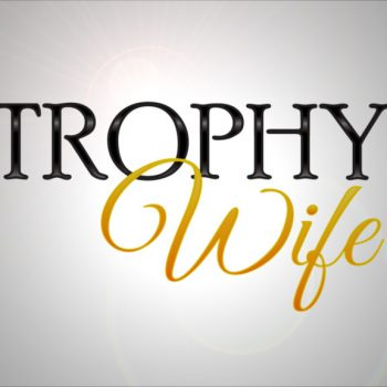 Trophy Wife on ABC plus Interview with Executive Producers and Malin Akerman #ABCTVEvent