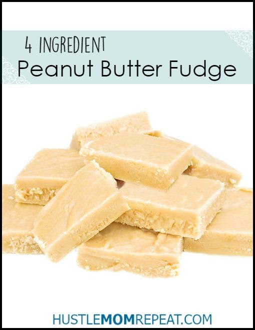 easy-peanut-butter-fudge-recipe