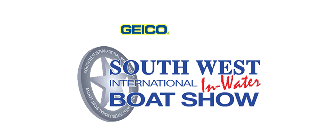 south west boat show