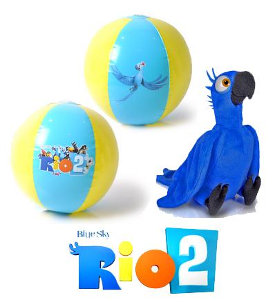 Rio2-PrizingA
