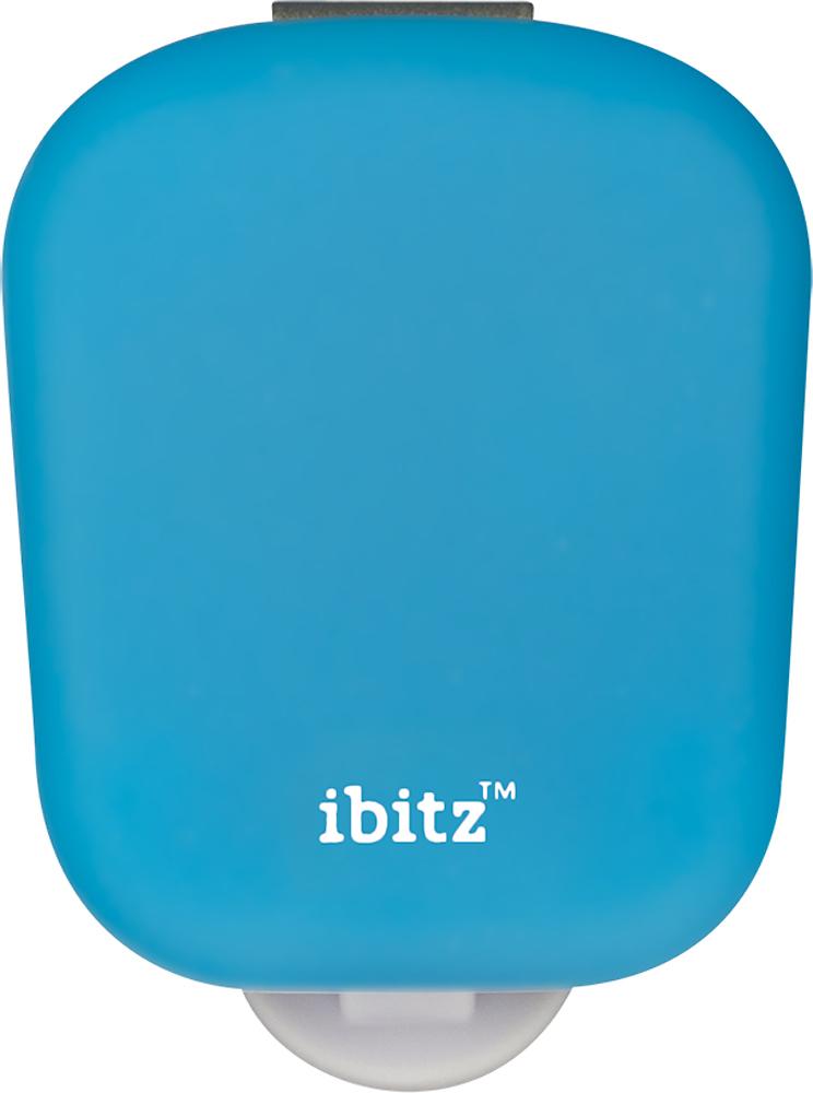 ibitz