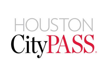 Save Time and Money With The Houston Citypass