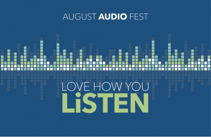 best buy audio fest