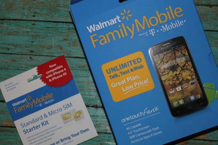 family mobile plan