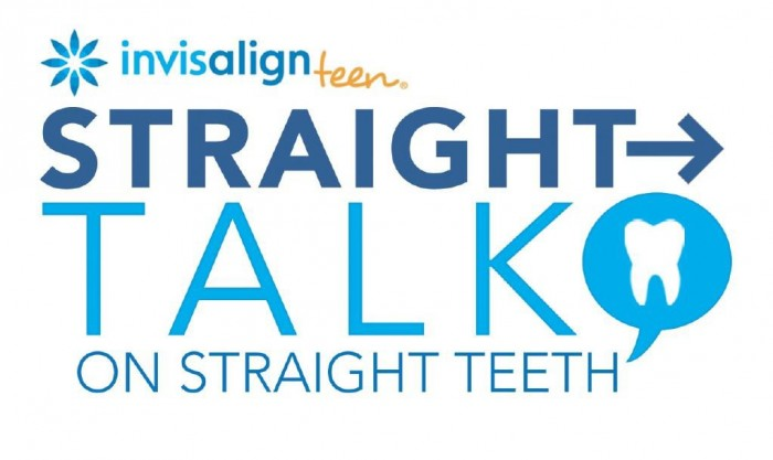 invisalign facts