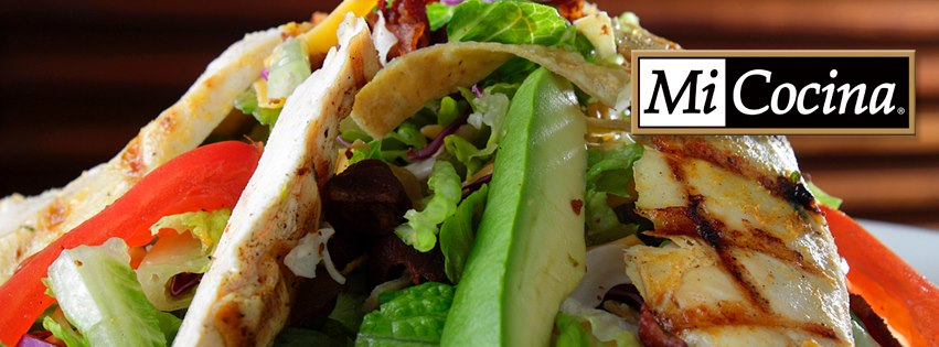 Mexican Food Places In The Woodlands Tx