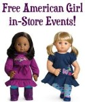american-girl-store-events-125x150
