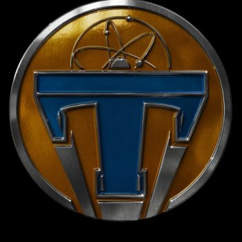 Catch a Peek at Disney's Tomorrowland Coming To Theaters in 2015