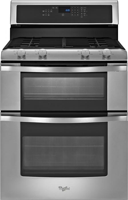 best buy appliance