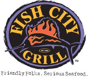fish city grill dallas