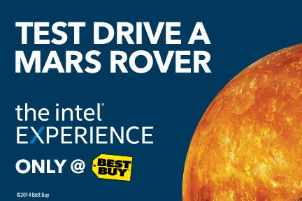 best buy intel