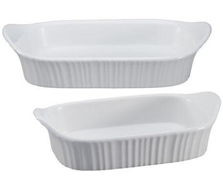 corningware 2