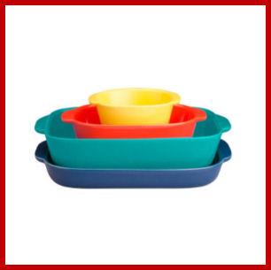 Corningware Sets Make Great Holiday Gift Sets #holidaygiftguide