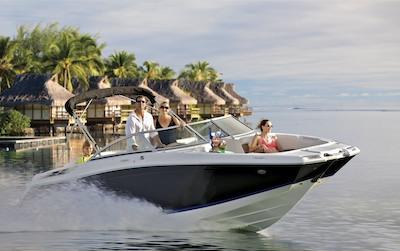 Yamaha Boat Dealers Dfw