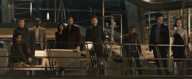 Avengers-Age-of-Ultron disney 6