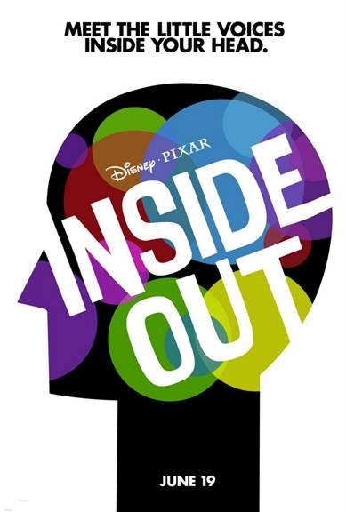 Inside-Out-Disney-Pixar 7