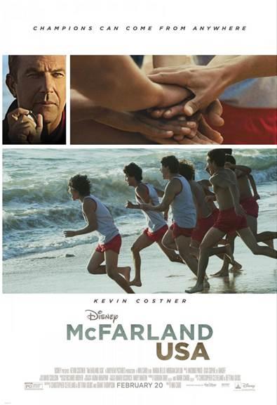 McFarland-USA-disney 3