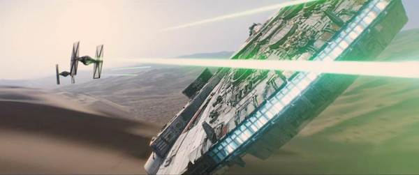 Star-Wars-The-Force-Awakens disney 12