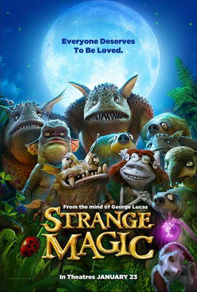 Strange-Magic-disney 2