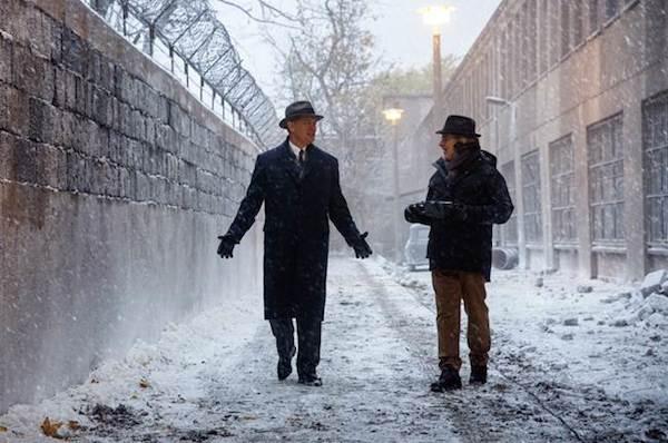 Untitled-Steven-Spielberg-disney 10
