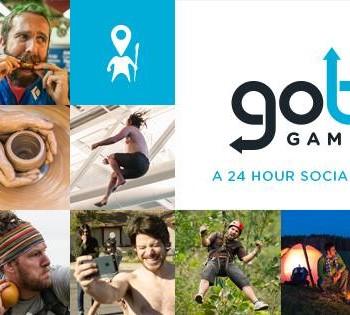 gobe games dallas