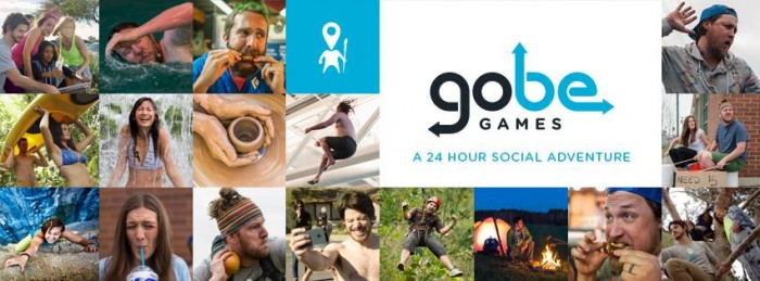 gobe games dallas