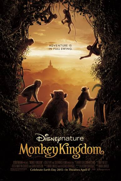 DisneyNature-Monkey-Kingdom-5