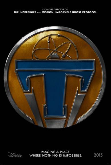 Tomorrowland-disney 7