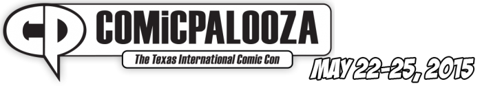 houston comicpalooza tickets