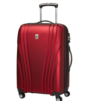 tips for packing a carry on