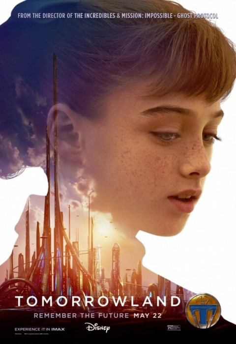 raffey-poster-tomorrowland