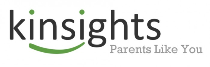 parenting advice kinsights
