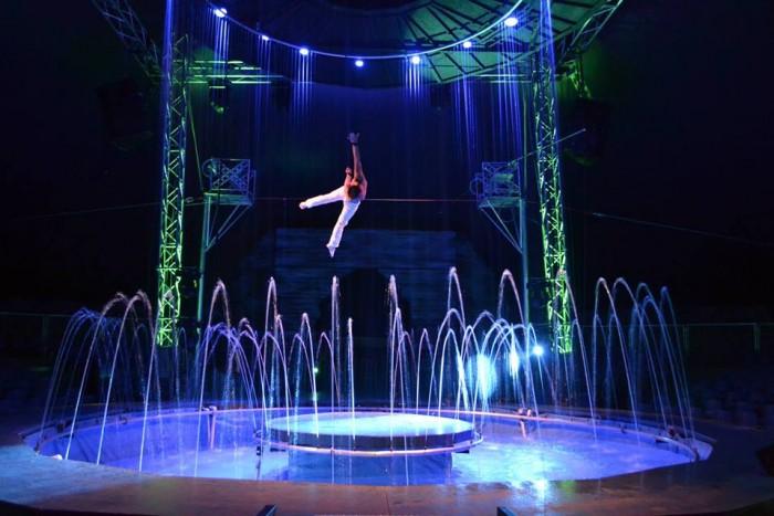 cirque italia texas